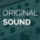 original_sound