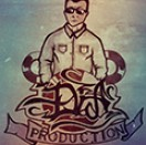 DiAProduction