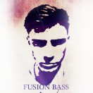 Fusion_Bass