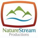 NatureStream