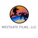 westgatefilms