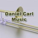 DanielCarlMusic