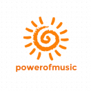 powerofmusic