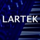 LartekSounds