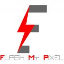FlashMyPixel