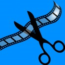 CleanCutFilmProductions