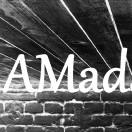 amadasounds