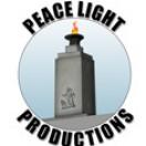 PeaceLightProductions