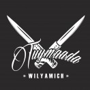wilyami4