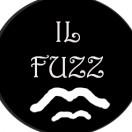 ILFuzz