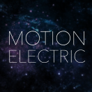 Motion_Electric