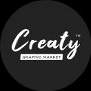 Creaty
