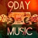 NDay_music