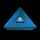 Tengo7's Avatar