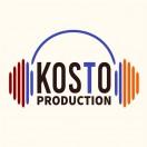 Kosto11
