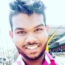 Lakshan996