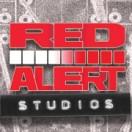 RedAlertStudios