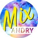 MixAndry