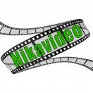 Nikavideo1980