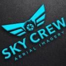 skycrewbc's Avatar
