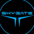 SKYGATE_DRONES