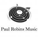 Paul_Robins