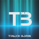 TenodiBoris