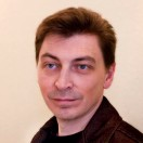 AleksandrMatveev's Avatar
