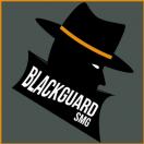 blackguardsmg