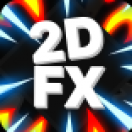 FlashFXAnimation
