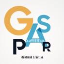 GasparAudio