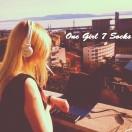 One_Girl_7_Socks