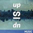 upsidn_music's Avatar