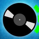 ThreeStateAudio