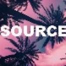 Sourcesounds's Avatar