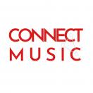 ConnectMusicAcademy's Avatar
