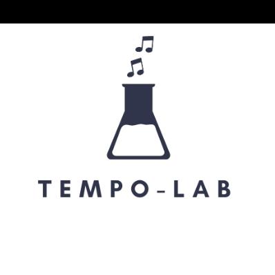 tempolab's Avatar