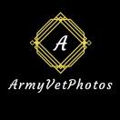 ArmyVet