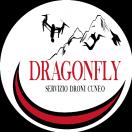 DragonflyCuneo