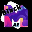 BlackMotionAE