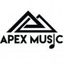 ApexAudio