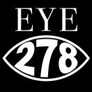 Eye278
