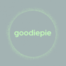 goodiepie's Avatar