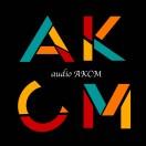 audioAKCM's Avatar