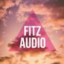 FitzAudio's Avatar