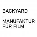 Backyard_Vienna's Avatar