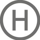 helifilm_com's Avatar