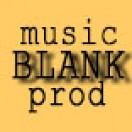 MusicBlankProd's Avatar