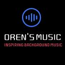OrensMusic's Avatar