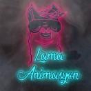 LamaAnimasyon